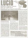 08122010Le Journal du Pays Basque.png